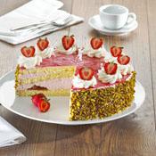 Fond Royal CL Erdbeere