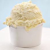 Pronto Protein Vanillegeschmack